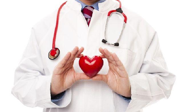 Insufienta Cardiaca