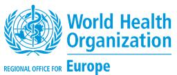 Organizatia Mondiala a Sanatatii